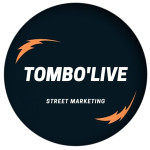 TomboLive