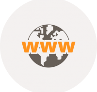 iconfinder_www-world-globe_532710