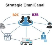 strategie-omnicanal-e1519205963795